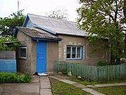 Будинок с Томашівки 320 000 Фастов