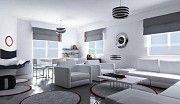 Продам 1-комнатную квартиру на Марсельской Одесса