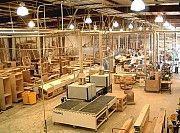 Работа в Польше. Рабочие на мебельную фабрику. Турков Хмельницкий