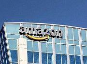 Работа в Польше. Рабочие на склад Amazon (Umowa o pracę) Хмельницкий