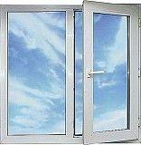 Вікна металопластикові Хмельницкий