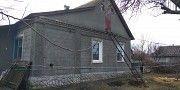 Продам дом Днепродзержинск