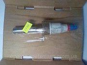Датчик питомої електричної провідності Condumax CLS15D Калуш