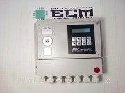 Тепловычислитель СПТ961М Калуш
