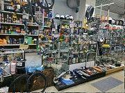 Мото вело товары, запчасти, аксесуары Киев
