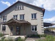 Продаж новозбудованого зерно-складу Хмельницька область Ярмолинецький район Хмельницкий