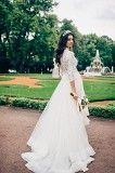 Свадебное платье Киев