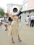Вечернее/выпускное платье Киев