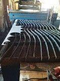 Продам Станок плазменной резки металла с ЧПУ «Артплазма» 3015 Миргород