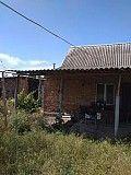 Продам дачу . Село Троицкое. Одесская область , Беляевского района. Одесса
