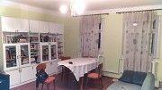 Обміняю будинок в Ужгороді на квартиру в Києві Ужгород