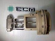 """Микроклапан Samson 3510 G 1/2"""" с приводом 3277 Калуш"""