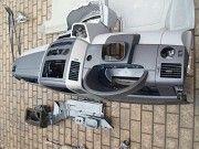 Комплект перекід руля Європа Mercedes Sprinter 906 Костополь