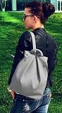 Продается рюкзак женский, в наличии много расцветок Полтава