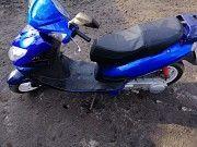 Продам скутер VIPER STORM 150 кубов Винница
