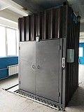 ПОДЪЁМНИКИ- Лифты Грузовые г/п 3000 кг, 3 тонны, купить в Украине у ПРОИЗВОДИТЕЛЯ. Запорожье