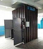 Грузовой Лифт-Подъёмник, г/п 3000 кг, 3 тонны, купить, ГАРАНТИЯ 3 года, Качество, Монтаж под ключ. Херсон