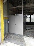 Грузовые Подъёмники. Грузовые Лифты г/п 3000 кг, 3 тонны, купить у ПРОИЗВОДИТЕЛЯ в Украине! Черкассы