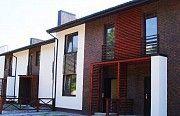 Продаж квартир в котеджному комплексі Ровно