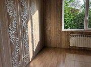2 км квартира з ремонтом в клубному будинку Ровно