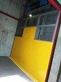 ШАХТА Железобетонная. Изготовление Подъёмников в Украине! Грузовые Подъёмник - Лифты г/п 4000 кг. Сумы