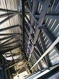 Подъёмник – Лифт ПРОМЫШЛЕННЫЙ г/п 5000 кг, 5 тонн, купить в Украине у Производителя. Запорожье
