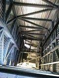 ПРОИЗВОДСТВО Грузовых Электрический Подъёмников под заказ, г/п 5000 кг,5 тонн. Шахта Металлическая Луцк
