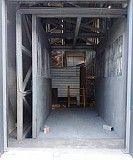 КУПИТЬ Грузовой Подъёмник-Лифт Электрический г/п 5000 кг, 5 тонн, ПОД ЗАКАЗ у Производителя. Николаев