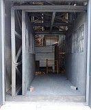 КУПИТЬ Грузовые Подъёмники-Лифты, г/п 5000 кг, 5 тонн, Электрические ПОД ЗАКАЗ у Производителя. Одесса