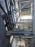 Изготовление Подъёмников в Украине! Грузовые Подъёмник - Лифты г/п 5000 кг, 5 тонн. Харьков