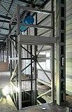 Подъёмник шахтный г/п 2 тонны монтаж в проемы межэтажных перекрытий. ПРОИЗВОДИТЕЛЬ. Лифт-Лифты Винница