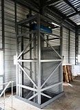Межэтажные ГРУЗОВЫЕ подъёмники электрические шахтного типа г/п 2000 кг. Лифт-Лифты Запорожье