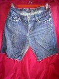 """Заказать джинсовые шорты женские S/44 размера """"Colin's"""" Киев"""