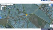 Продам земельну ділянку в с. Зірне Березнівського р-ну Рівненської обл Березне
