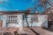 Половина дома с отдельным двором в Полтаве Полтава