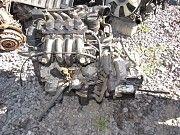 Двигун 1.6 бензин 16V Volkswagen Golf 4 2000-2006 (BCB) Ковель