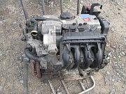 Двигун Citroen Berlingo 1.4 бензин 2004-2008 Ковель