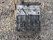 Двигун Citroen Jumpy 1.9 d 1996-2006 Ковель