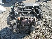 Двигун Citroen Nemo 1.4 hdi 2008-2014 Ковель