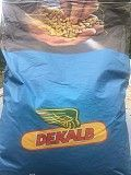 Кукурудза насіння Монсанто ДКС 2960 (ФАО 250) Киев