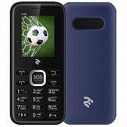 Мобильный телефон 2E S180 Киев