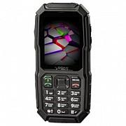 Мобильный телефон Sigma X-treme ST68, Защищенный кнопочный телефон Киев