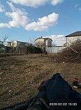 Срочно продам участок земли Малодолинское, Одесская область Овидиополь