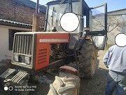 Мтз 82 ts 1996,Трактор МТЗ 82 тс з турбіною MTZ 82 Ковель