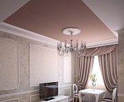 Потолок без забот от «МастерОК» Житомир