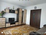 Продам 2-х кімнатну квартиру м. Самбір вул. Шухевича Самбор