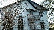 продается дом срочно!!! Миргород