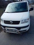 продам Volkswagen Т 5 Днепр
