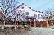 Интересный 2-этажный дом в тихом районе Полтавы Полтава