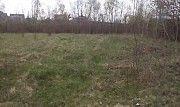 Продам земельну ділянку під забудову часного дома Крошня Житомир